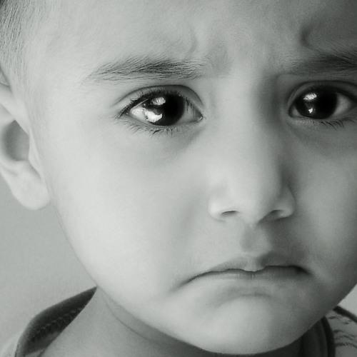Hooda Soliman's avatar