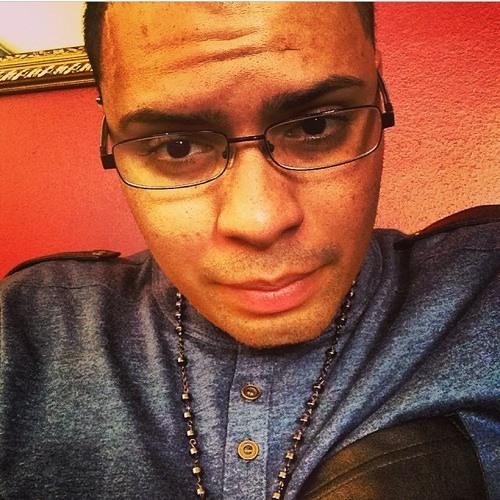 Freddy Torres 22's avatar