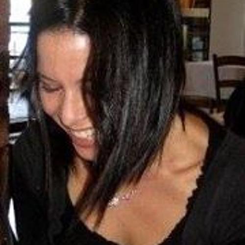 Teresa Bell 8's avatar