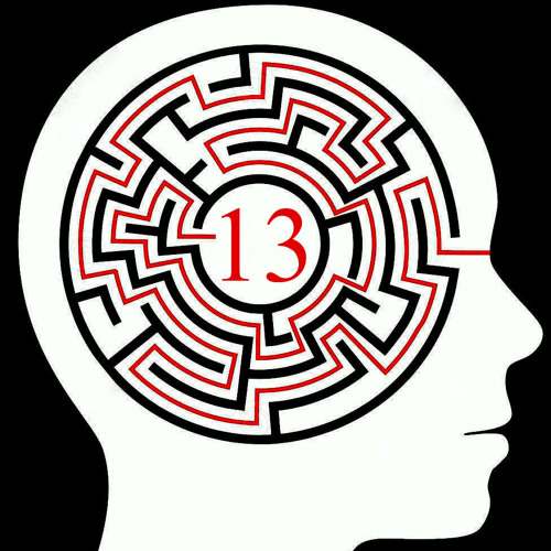 13_Thirteen's avatar