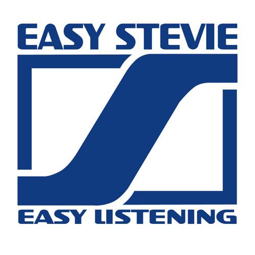 EasyStevie's avatar