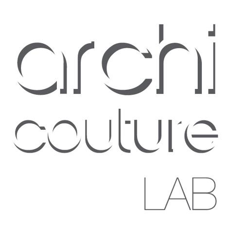 archicoutureLAB's avatar
