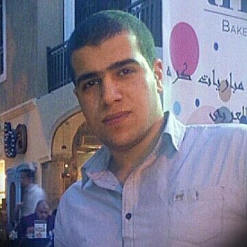 Mohamed salah omar's avatar