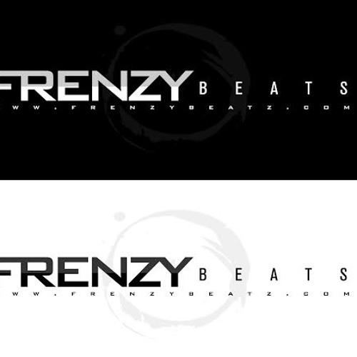 Frenzy Beatz RGF's avatar
