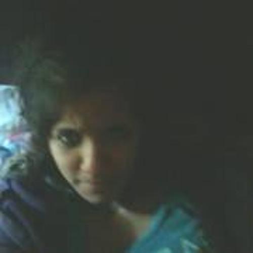 user978112337's avatar