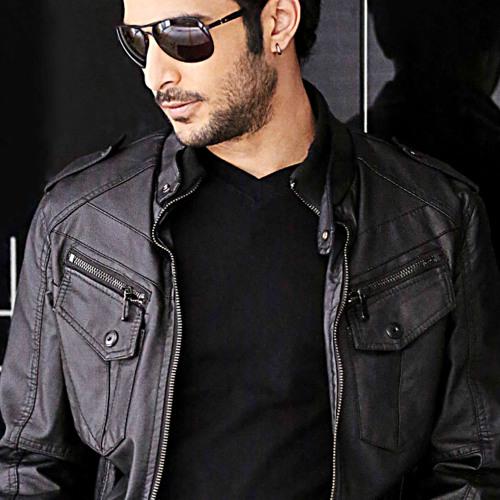 DJ Anshul's avatar