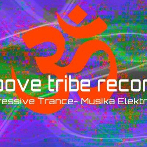 Groove-Tribe Records's avatar