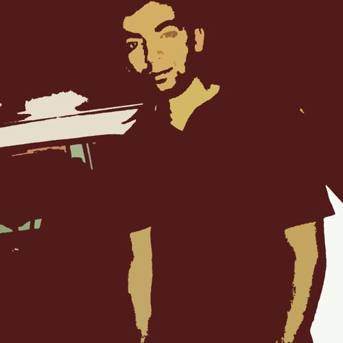 Mutafaf's avatar