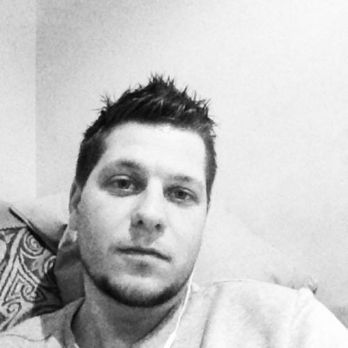 Daniel Felton's avatar