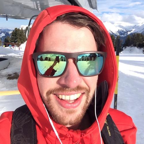 shockienl's avatar