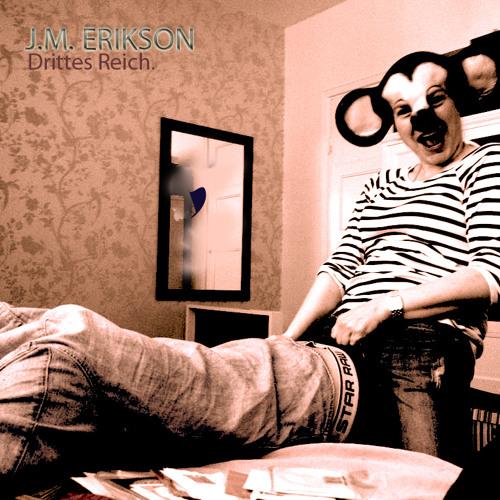 J.M Erikson's avatar