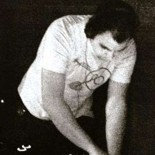 Damianoro's avatar