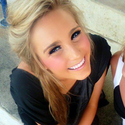 Felicia0812's avatar