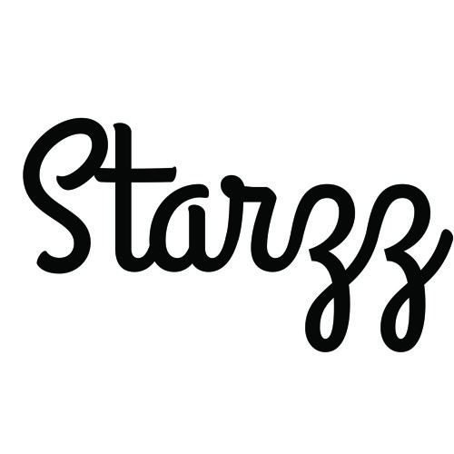 Starzz Music's avatar