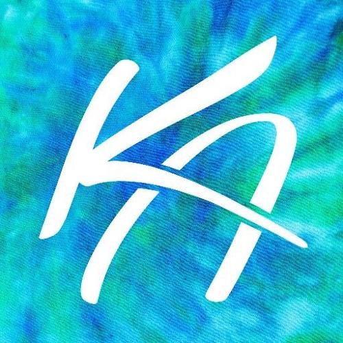 Kitchener Apparel's avatar