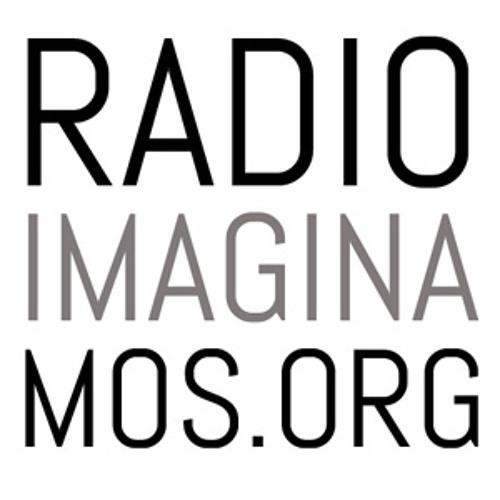 radioimaginamos's avatar
