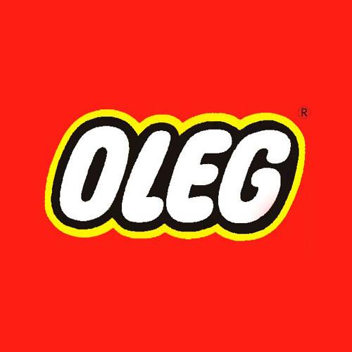 Oleg Bespalow's avatar