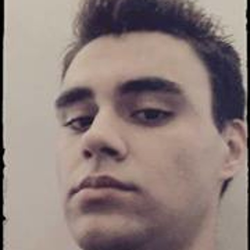 Juliano Barreira's avatar