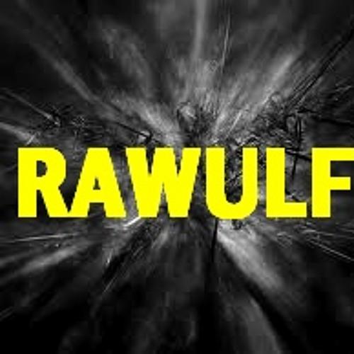 Rawulf's avatar
