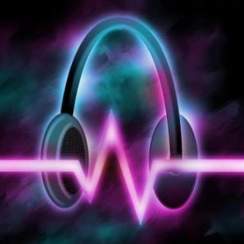 violetglitz's avatar