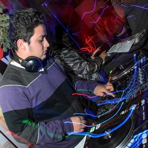 DJ ZERGIO's avatar