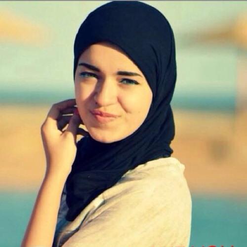 jumana mhmd's avatar
