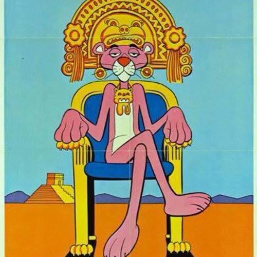 Joannes Berenguer's avatar