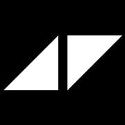 Exclusive Avicii's avatar