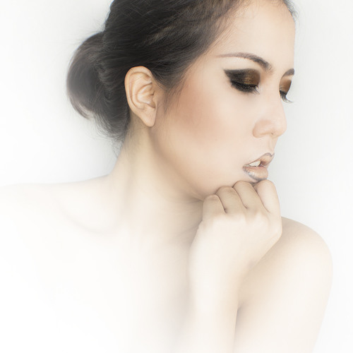 Nadia Sabrina's avatar