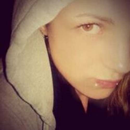 Silvana Klein's avatar