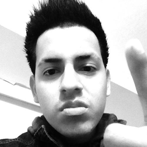 manuel_rosas's avatar