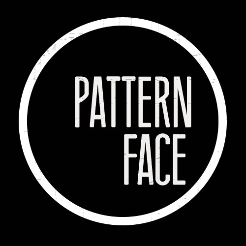 PatternFace's avatar