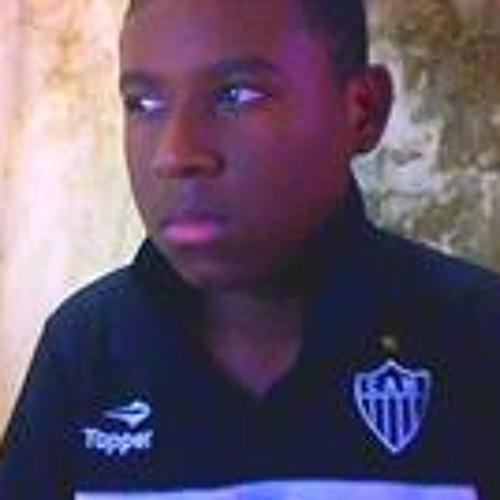 José Felipe 26's avatar