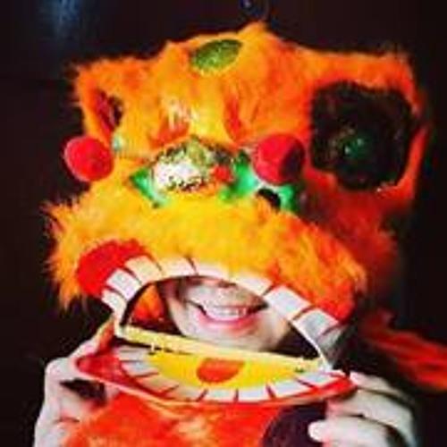 Marvin Chan 3's avatar