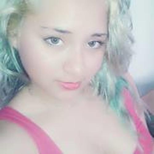 Jazmiin Cordova Ramos's avatar