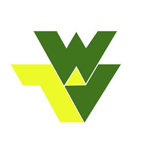 WVTV Radio's avatar
