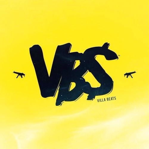VBS's avatar