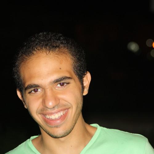 AhmedUssef's avatar
