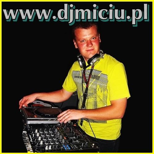 Djmiciu's avatar