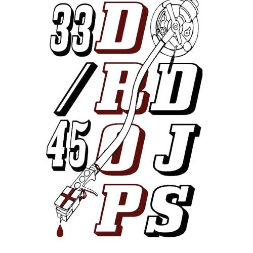 3345DropDJs's avatar