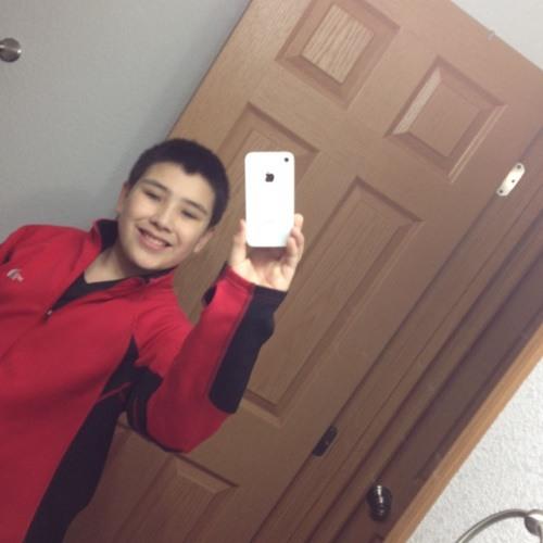 Tylerj14's avatar