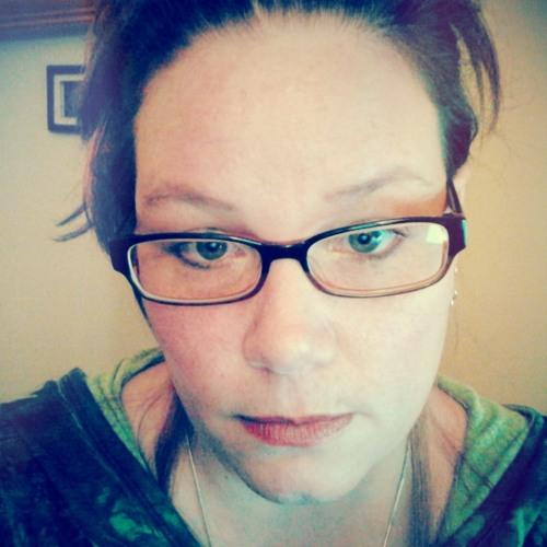 andilaine's avatar