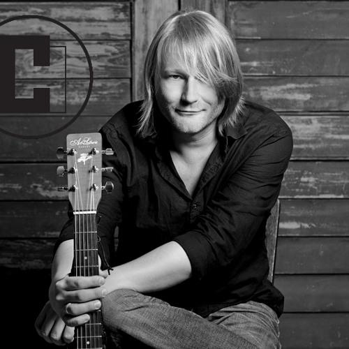 Christian Haase Musiker's avatar