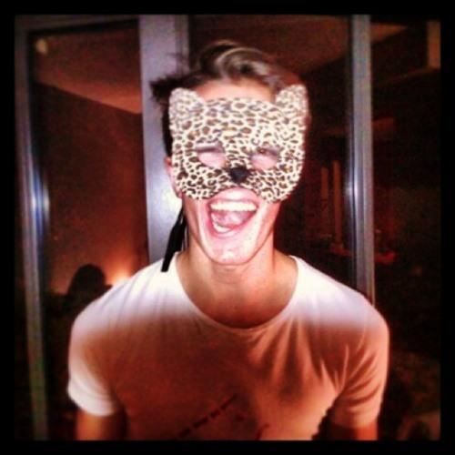 Pierre_CHVL's avatar