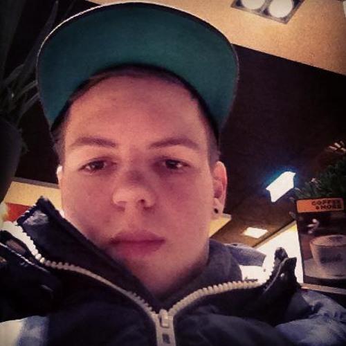 Auer Hansi's avatar