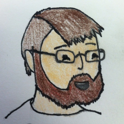 DarrenIsBrony's avatar