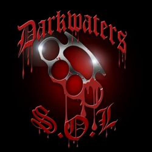 Darkwaters S.o.L.'s avatar