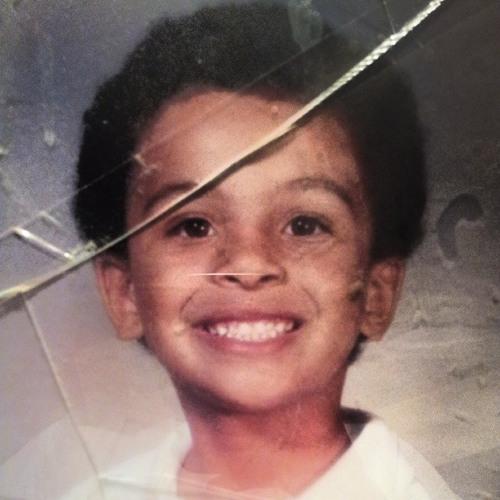 osheay's avatar