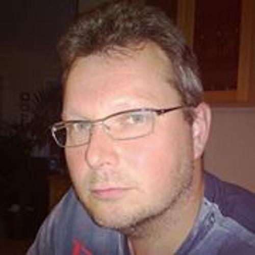 Juha Paukku's avatar
