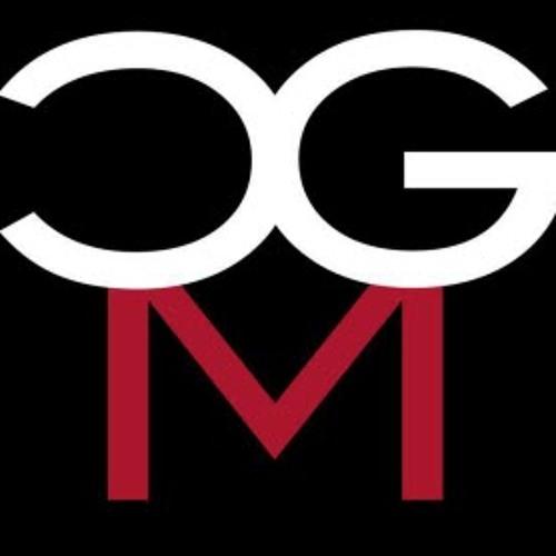 PoweredByCMG's avatar